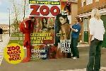 Zoo Weekly - Surprise - Kelly Brook Uncovered